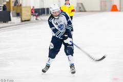IFK-Unik G Er Foto-29 (IFK Rattvik) Tags: bandy ifk ifkrättvik idrott is sport unik ice