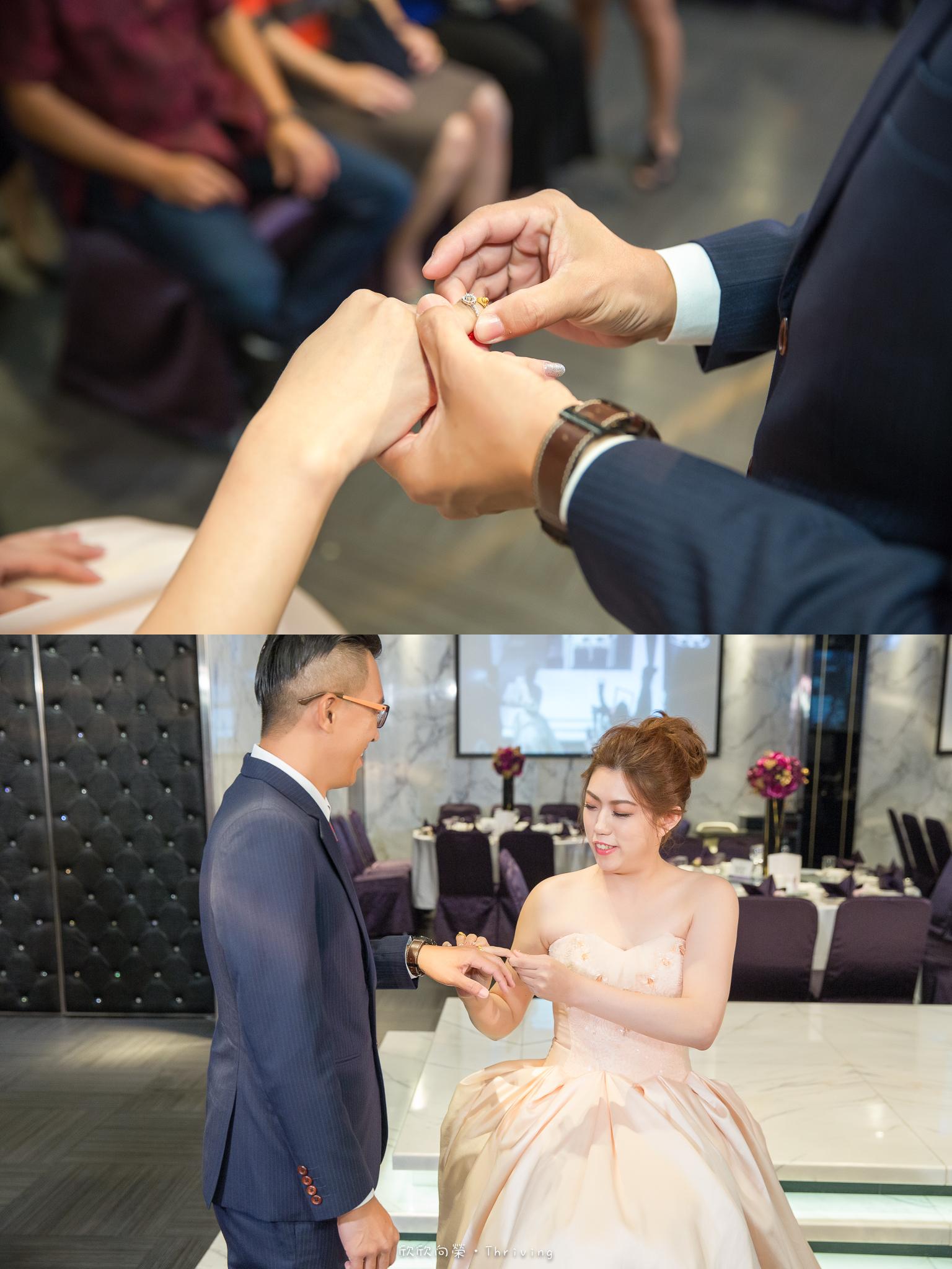 耕樸&歆鈺-110130.jpg