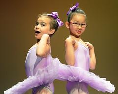 Dance (Peter Jennings 22 Million+ views) Tags: auckland new zealand peter jennings nz jete dance balet children