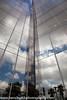 _MG_2252 (Ben Church Truro) Tags: barcelona cruise gasnaturalfenosa glass portfolio reflections vikingcruise1 vikingsea