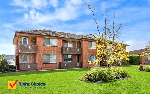19/42-50 Brownsville Avenue, Brownsville NSW 2530