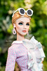 OOAK NU.FACE GISELLE D. '' TWIG-GIGI '' by Aquatalis (AlexNg & QuanaP) Tags: ooak nuface giselle d twiggigi by aquatalis twiggy inspiration 3 60s love makeover photos quanap available etsy wwwetsycomshopaquatalis