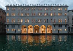 It-Venice-5247-German-Trade-Fonaco0dei-Tedeschi-HiR (Da-Perro) Tags: architecture architettura dfs fondaco location luogo place posto tedeschi venezia venice dei