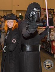 GR Comic Con Saturday B6