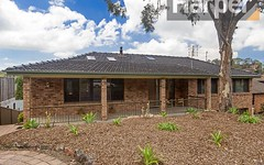 3 Ventura Pl, Macquarie Hills NSW