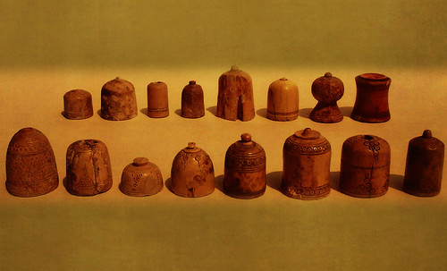 """Chaturanga-makruk / Escenarios y artefactos de recreación meditativa en lndia y el sudeste asiático • <a style=""""font-size:0.8em;"""" href=""""http://www.flickr.com/photos/30735181@N00/31710116933/"""" target=""""_blank"""">View on Flickr</a>"""
