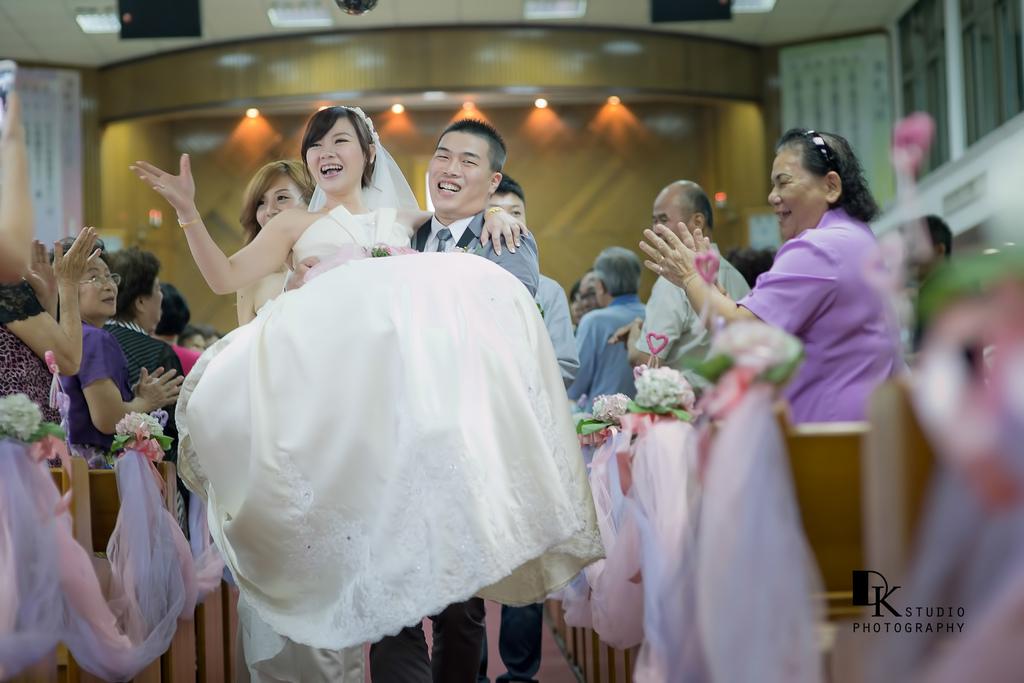 婚禮-0168.jpg