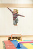 Air Sidney (2ToneEng) Tags: gymnastics kids fun jumping playing girl airtime hangtime canon 5dmarkiv 100mm v3pbc