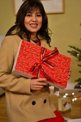 Christmas 2011 254 (diep20) Tags: christmas2011