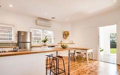106 Edward Street, Orange NSW