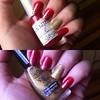 Unha de Natal (KassyPortilla) Tags: unhadenatal misturinha marchetti impala colorama