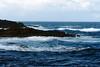 storm_0546 (kurbeltreter20) Tags: tenerife teneriffa garachico coastline spain canarias kanaren storm blue