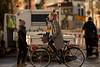 Copenhagen Bikehaven by Mellbin - Bike Cycle Bicycle - 2016 - 0246 (Franz-Michael S. Mellbin) Tags: accessorize biciclettes bicycle bike bikehaven biking copenhagencyclechic copenhagenize cyclechic cyclist cyklisme fahrrad fashion people street velo velofashion københavn capitalregionofdenmark denmark dk