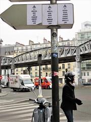 Andalltha / Paris - 29 jan 2017 (Ferdinand 'Ferre' Feys) Tags: paris france streetart artdelarue graffitiart graffiti graff urbanart urbanarte arteurbano pasteup wheatpaste andalltha ferdinandfeys