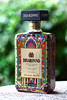 Gorgeously Beautiful ([ ::: paulchoo photography ::: ]) Tags: disaronno etro liquor alcohol drink yamseng kanpai cheers tabletopphotography canoneos700d tamronsp90 closeup ambientlight outdoor depthoffield f280 dpp4520