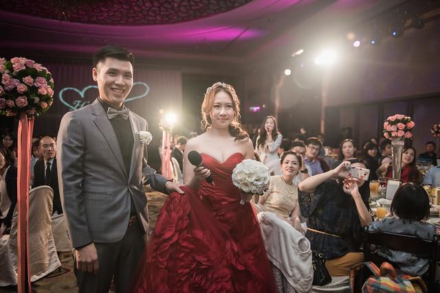 台北婚攝,台北喜來登,喜來登婚攝,台北喜來登婚宴,喜來登宴客,婚禮攝影,婚攝,婚攝推薦,婚攝紅帽子,紅帽子,紅帽子工作室,Redcap-Studio-148