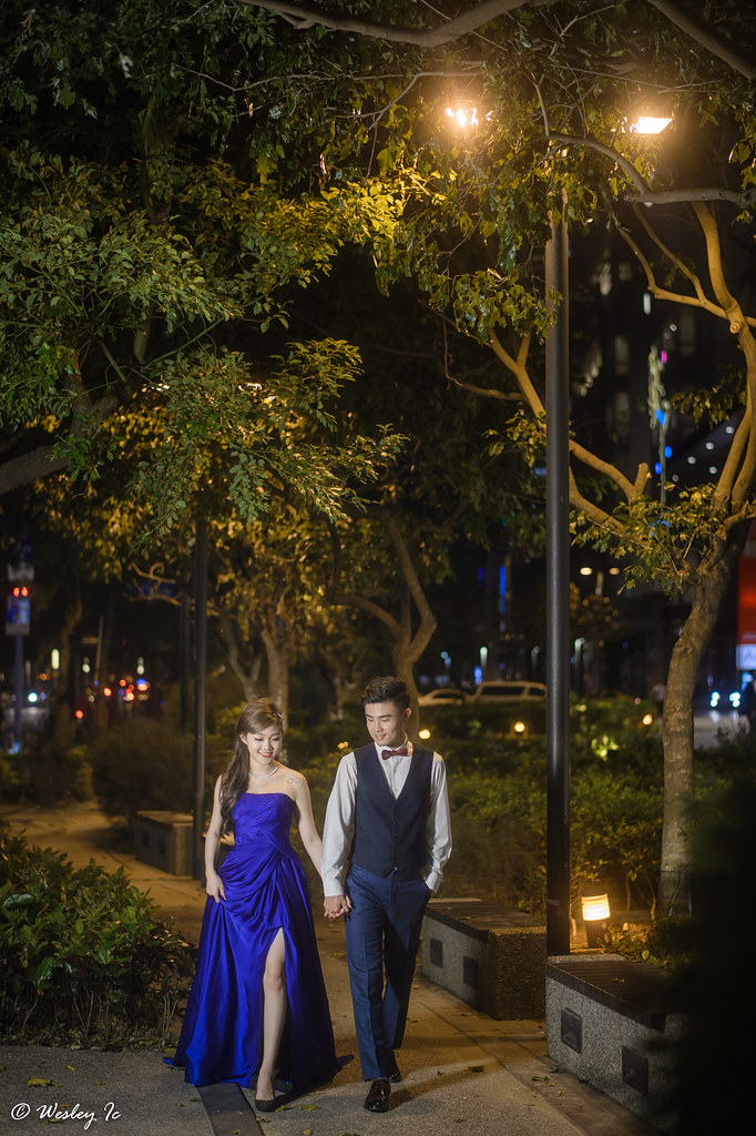 """""""婚攝,自助婚紗,自主婚紗,婚攝wesley,婚禮紀錄,婚禮攝影""""'LOVE21029'"""