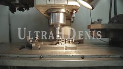 JV0A8925-1.mp4 (denyshrishyn) Tags: mill iron machining milling tooling turning manufacture modern plant heavy workbench business metal mechanical workshop cnc machine drilling industrial manufacturing cut industry process processing drill tool production factory metalworking work head technology machinery workpiece jobs equipment cutting metalwork lathe engineering precision steel cutter