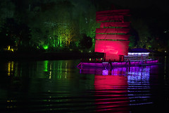 170106200958_A7s (photochoi) Tags: guilin china travel photochoi 桂林 桂林夜景 兩江四湖