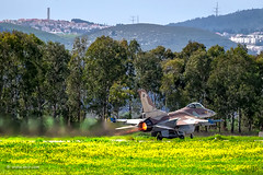 Afterburner Thursday! © Nir Ben-Yosef (xnir) (xnir) Tags: afterburner thursday © nir benyosef xnir afterburnerthursday takeoff military aviation outdoor israel israelairforce nirbenyosef