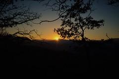 sunset (ecordaphoto) Tags: sunset light sun nature landscape nikon d5100 dx