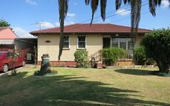42 Stanwell Crescent, Ashcroft NSW