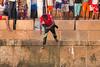 The Harbor Divers of Stone Town (virtualwayfarer) Tags: stonetown tanzania zanzibar africa islandofzanzibar unionofzanzibar tourism travel exploring streetphotography streetphoto dailylife lifestyle likealocal locallife mjimkongwe unesco unescoworldheritage eastafrica reallife solotravel travelphotography travelphotographer canon6d canon jump jumping acrobatics acrobatic harbor dive diving divers physicality sunset sunsetting seaside dangerous danger gymnastics forodhanigardens