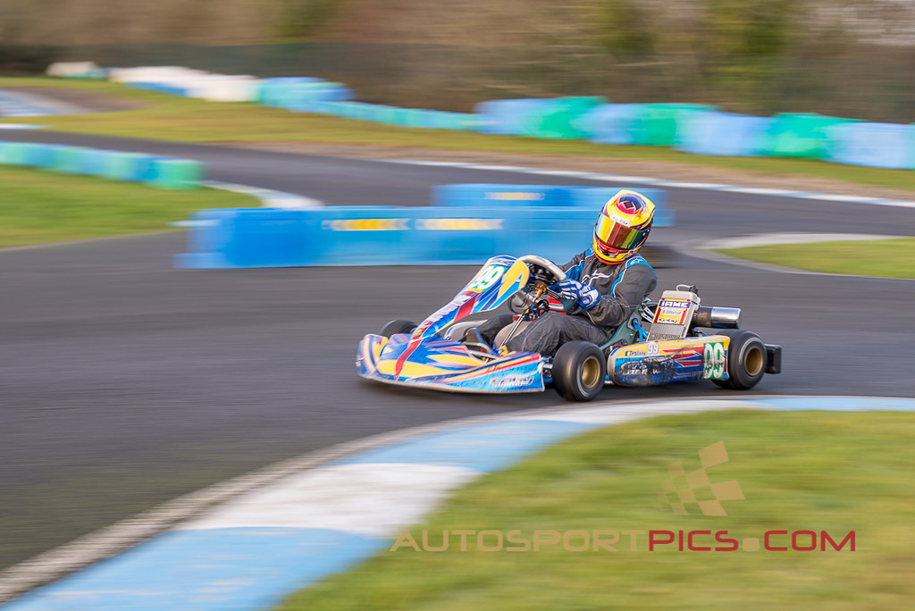 The World S Best Photos Of Ireland And Karting Flickr Hive Mind