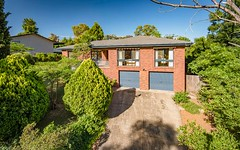 5 Standbridge Place, Spence ACT
