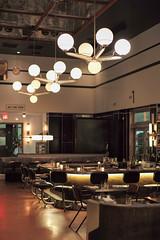 The Grey, Savannah, Georgia, USA (Plan R) Tags: restaurant bar grey savannah indoor art deco leica m 240 noctilux