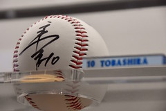 DSC_7869 (bxsekkiexb) Tags: baystars baseball hanshin 横浜denaベイスターズ 阪神タイガース