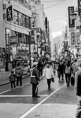 first roll leica M6 acros 100-6 (pixelwhip) Tags: leica m6 film camera body bw fuji acros 100 acros100 blackwhite black white japan tokyo 2017 travel 35mm