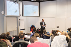 GimvStory_MBA-8287 (Vlerick Business School) Tags: operationssupplychainmanagement fulltimemba gimv visibility robertboute bartcauberghe partnerstodaypartners chairpartner