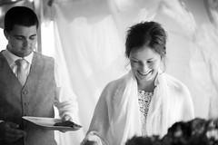 Reception-7035 (Weston Alan) Tags: westonalan photography reception fall 2016 october baldwin wisconsin wedding miranda boyd brendan young