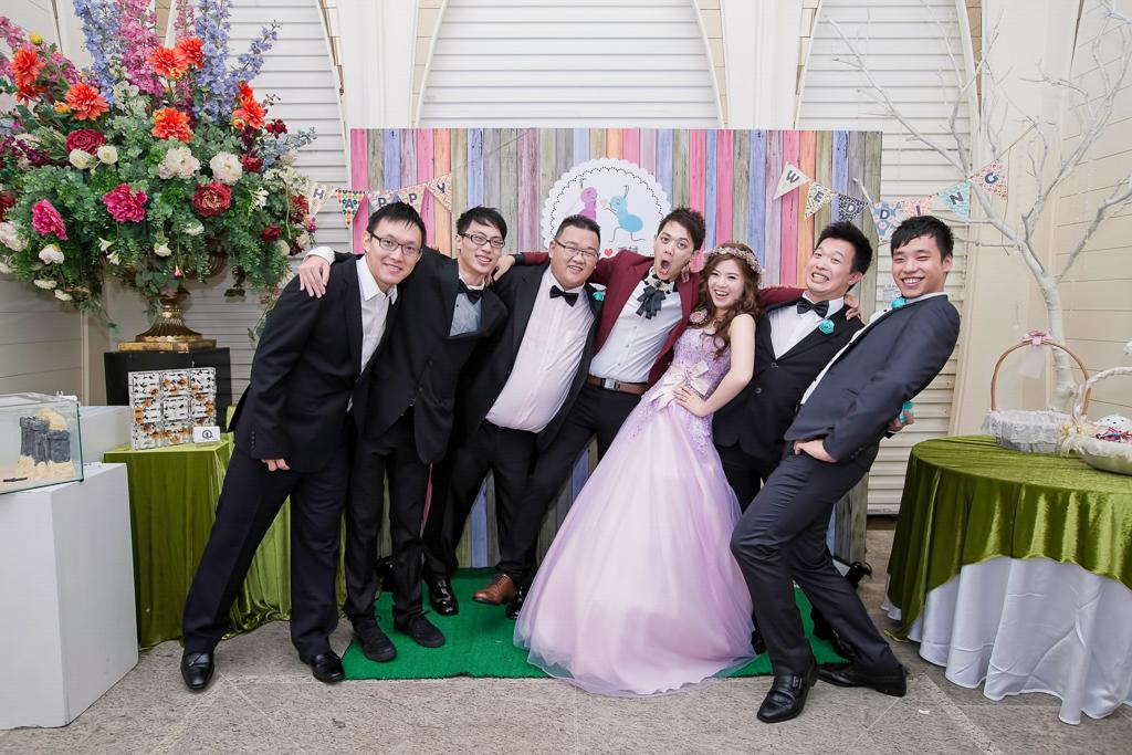 婚禮-0378.jpg