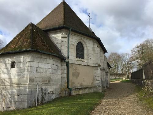 Hautot-sur-Seine04
