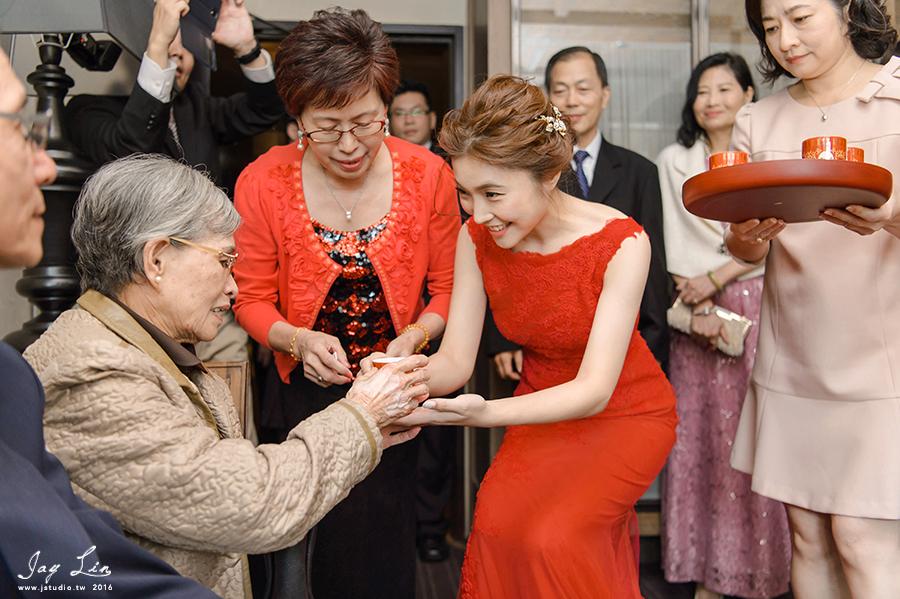 君品酒店 婚攝 台北婚攝 婚禮攝影 婚禮紀錄 婚禮紀實  JSTUDIO_0022