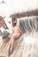 IMG_4732 (KrisH photo 01283672717) Tags: sexy indoor vietnam asia beautiful instagram square