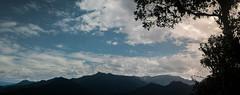 043_20161104_121426_Pano (Sandra González Osorio) Tags: ecuador southamerica sudamérica suramérica tandayapa lanscape lugar montañas mountains naturaleza nature paisaje place ubicación