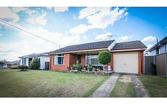 8 Hewison Avenue, Green Valley NSW