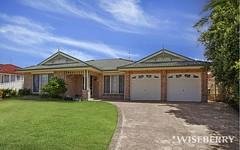 280 Warnervale Road, Hamlyn Terrace NSW