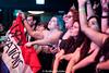 A Day To Remember @ 013 , Tilburg (andre schröder) Tags: adaytorememberlive neckdeeplive moosebloodlive ragherrie 013 poppodium013 tilburg netherlands adtr andreschröder postpunk metalcore concert gig live nikon d700 fullframe fx tamron2875 niksoftware nikond700 gigphotography concertswithnikond700 music adobephotoshopcs5 stage