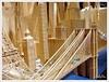 toothpicks_151515 (Peter Newton, Assoc AIA, CSBA, PMP) Tags: toothpicks