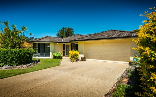 24 Lake Court, Urunga NSW 2455
