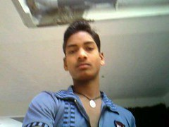 Chaitan Deep pic of 2012 (Chaitan Deep) Tags: hi am chaitan deep smartboy from mandel gaon frnds calling mr chandu aamirian