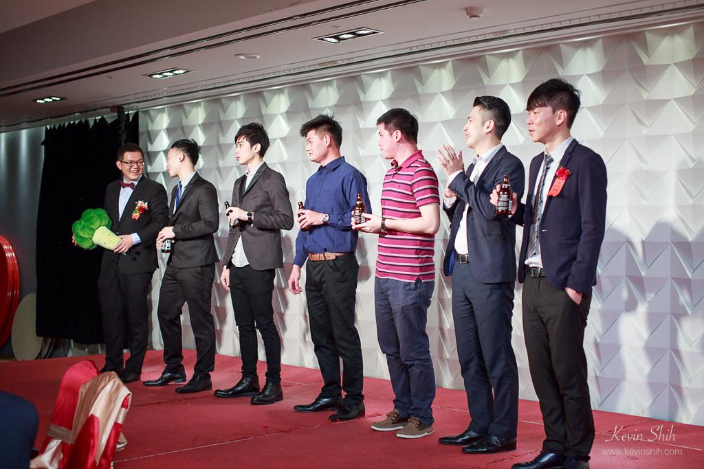中和晶宴婚禮攝影-婚宴_097