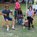 "2016-11-05 (133) The Green Live - Street Food Fiesta @ Benoni Northerns • <a style=""font-size:0.8em;"" href=""http://www.flickr.com/photos/144110010@N05/32884273151/"" target=""_blank"">View on Flickr</a>"