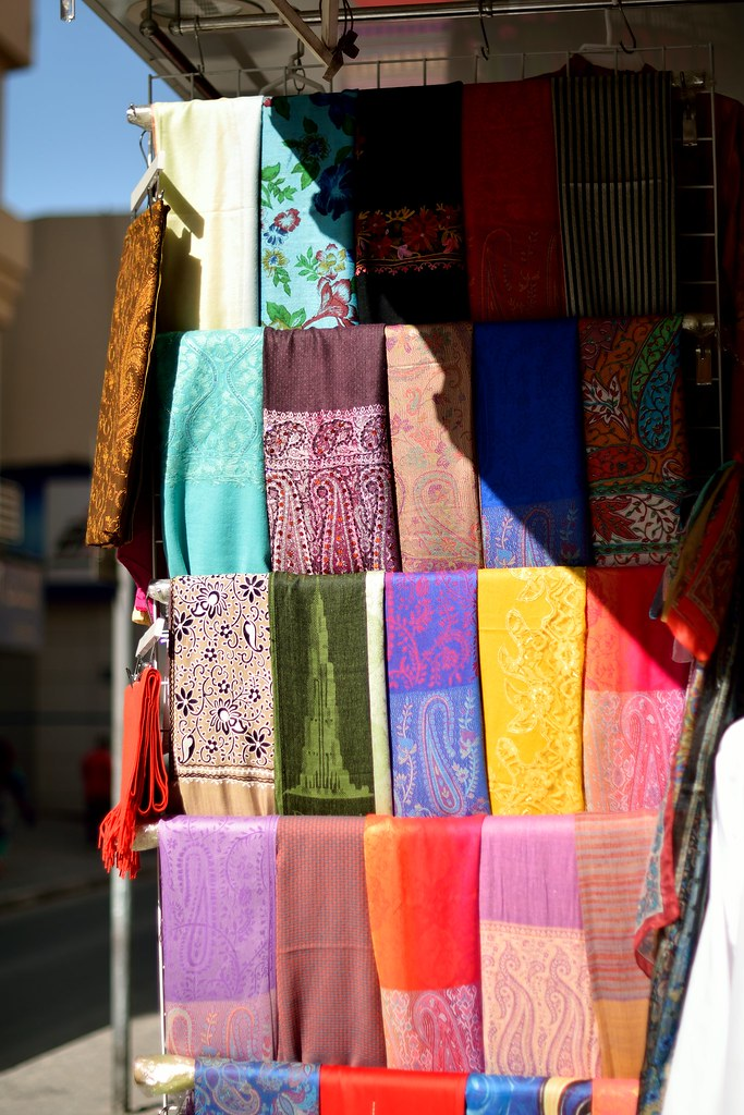 The World's most recently posted photos of souq and uae - Flickr