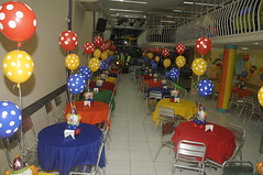 "Festa de Aniversário • <a style=""font-size:0.8em;"" href=""http://www.flickr.com/photos/148397501@N04/32987825011/"" target=""_blank"">View on Flickr</a>"