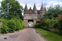 Longpont Aisne Picardie ( photopade (Nikonist)) Tags: nikon nikond80 apple imac abbayedelongpront longpront abbaye affinityphoto bourg picardie aisne aisnepicardie